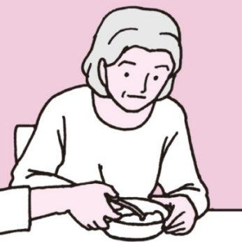 如何讓老友記繼續有食神?咀嚼不足或呑嚥困難的注意事項