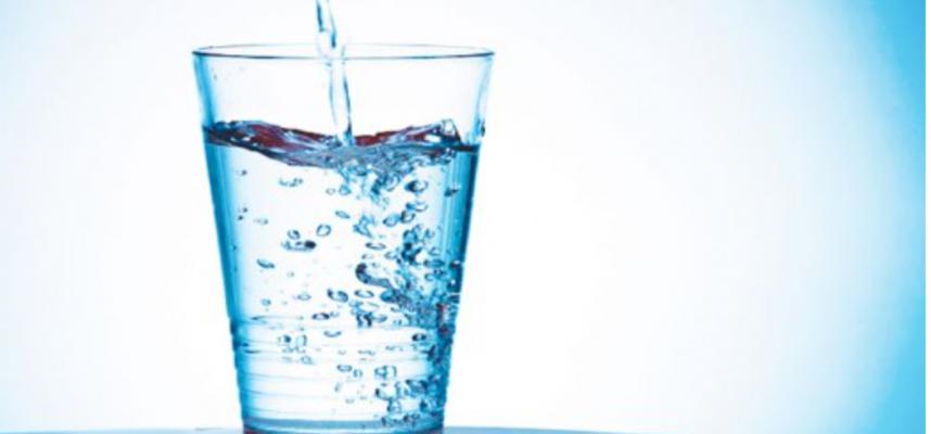 Post - dehydrating
